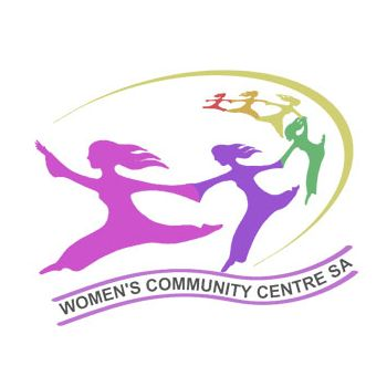 Women's Community Centre (SA) Inc